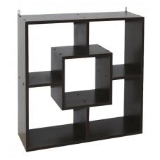 Полка куб